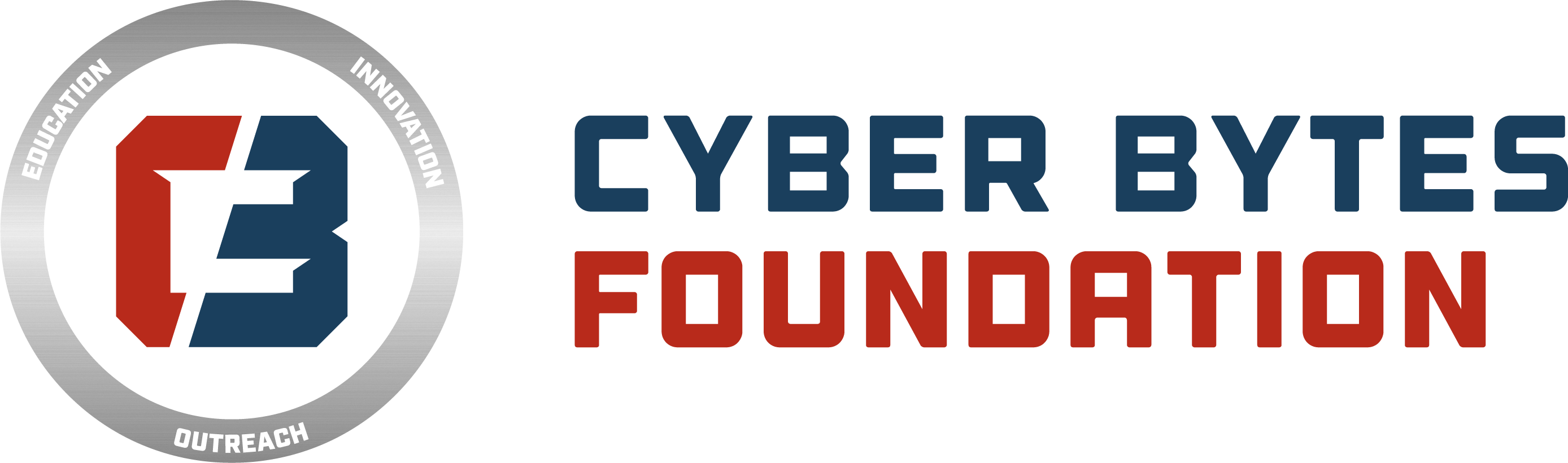 CyberBytes_logo_horizontal_web_transparent